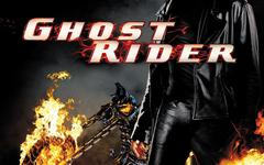 Ghost rider – Streaming.