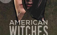 Katia Campagne - American Witches