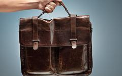 Why Leather is the Best Material for Travel Bags